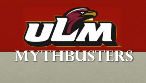 logo courtesy of ULM