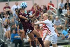 Mary Ashton Lembo - Soccer page 11